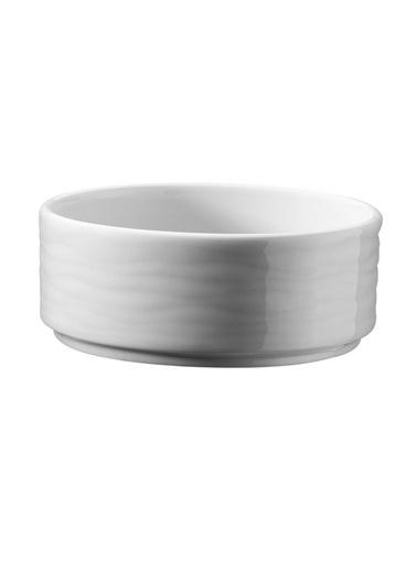 Kütahya Porselen Kütahya Porselen Sea Wave 25 Parça Yemek Takımı Renkli